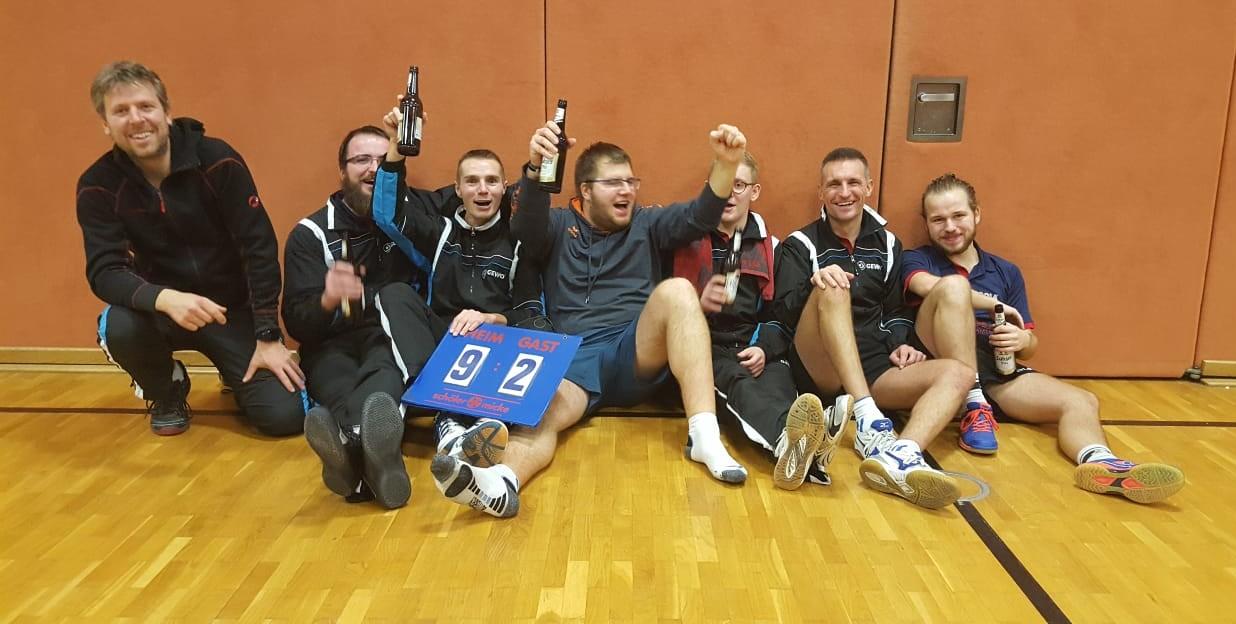 1. TTC Greifswald